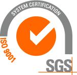 Genesi - ISO